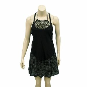 1136 Free People FP One Women's FP One Two Top M